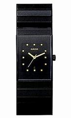 Rado Ceramica R21347162 Mens Watch
