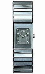 Rado Ceramica R21642122 Mens Watch