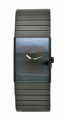 Rado Ceramica R21854152 Mens Watch