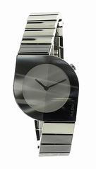 Rado Cerix R25.47.41.02 Mens Watch