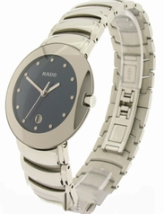 Rado Coupole 129.0531.3 Mens Watch