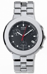 Rado DiaMaster R14470151 Mens Watch