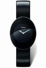 Rado Esenza R53490155 Mens Watch