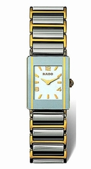 Rado Integral 153.0383.3.023 Mens Watch