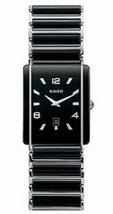 Rado Integral 160.0484.3.015 Mens Watch