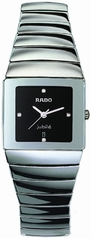 Rado Integral R13332742 Mens Watch