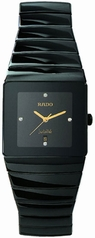 Rado Integral R13335722 Mens Watch