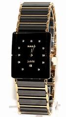 Rado Integral R20282732 Mens Watch