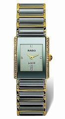 Rado Integral R20338752 Mens Watch