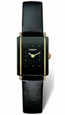 Rado Integral R20383165 Mens Watch