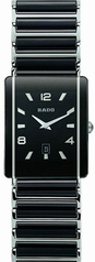 Rado Integral R20484152 Mens Watch