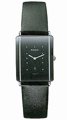 Rado Integral R20484165 Mens Watch