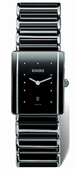 Rado Integral R20486162 Mens Watch