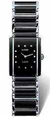Rado Integral R20488742 Mens Watch