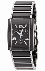 Rado Integral R20591152 Mens Watch