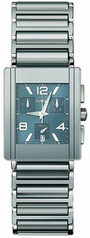 Rado Integral R20591202 Mens Watch