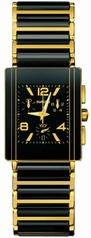 Rado Integral R20592152 Automatic Watch