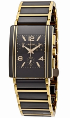 Rado Integral R20592152 Quartz Watch