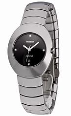 Rado Jubile R26494712 Ladies Watch