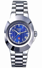 Rado Original R12636203 Mens Watch