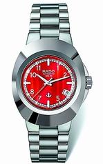 Rado Original R12636303 Mens Watch