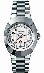 Rado Original R12637013 Mens Watch