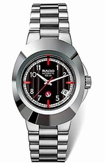 Rado Original R12637153 Mens Watch