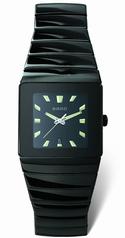 Rado Sintra R13335182 Mens Watch