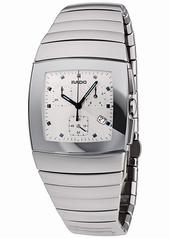 Rado Sintra R13434112 Mens Watch