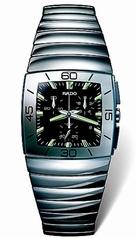 Rado Sintra R13434172 Automatic Watch