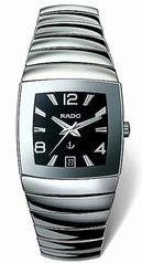 Rado Sintra R13598152 Mens Watch