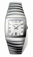 Rado Sintra R13599102 Mens Watch
