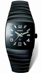 Rado Sintra R13615152 Mens Watch