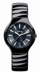Rado True R27653152 Mens Watch