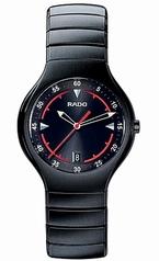 Rado True R27677152 Mens Watch