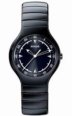 Rado True R27678162 Mens Watch