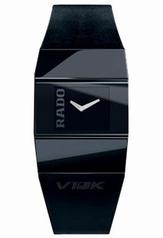 Rado V10K R96548155 Mens Watch