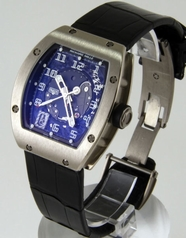 Richard Mille RM 005 RM-5 Mens Watch