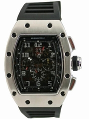 Richard Mille RM 006 RM-6 Mens Watch