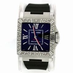 Roger Dubuis Aqua Mare GA35.21 Ladies Watch