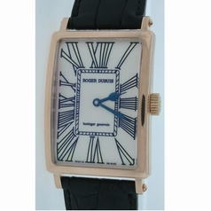 Roger Dubuis Much More M34 28 5.6c 04/162 Mens Watch