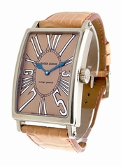 Roger Dubuis Much More M34 5702.73/06 Mens Watch
