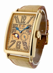 Roger Dubuis Much More M34 Mens Watch