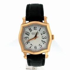 Roger Dubuis Sympathie S37 575 BG Mens Watch