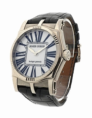Roger Dubuis Sympathie SY43 14 0 NP1C.7A Mens Watch