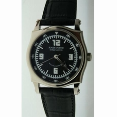 Roger Dubuis Sympathie SY43 57 0 9.8 Mens Watch