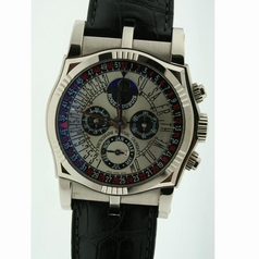 Roger Dubuis Sympathie SY43561003.53 Mens Watch