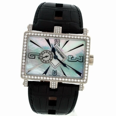 Roger Dubuis Too Much Limited Mens Watch