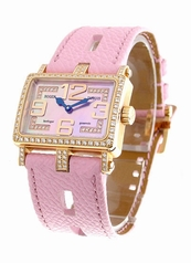 Roger Dubuis Too Much T22865SDND2.32 Ladies Watch