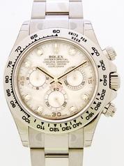 Rolex Daytona 116509 Automatic Watch